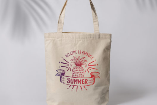 totebag-welcome