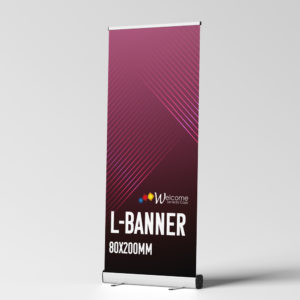 lbanner-welcome
