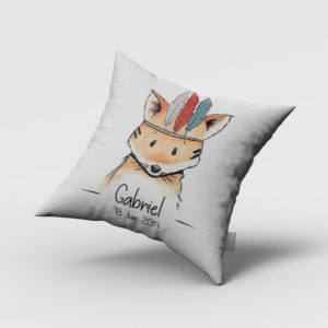coussin-welcome