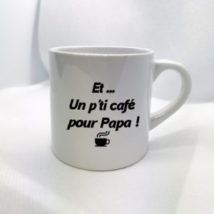 mini-mug