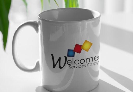 mug-welcome