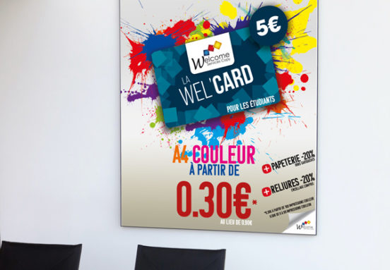 poster-etudiant-welcome