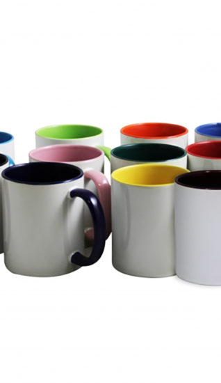 mugs-bicolores