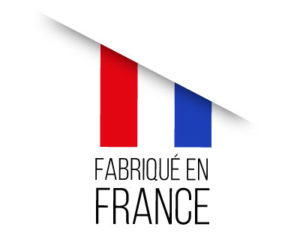madeinfrance1