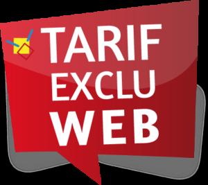 tarif-exclu-web