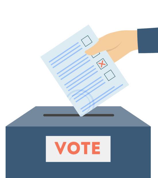 vote-regional